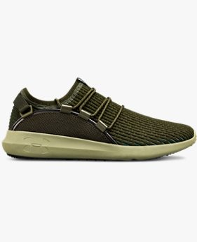 Sepatu UA RailFit NM Lifestyle untuk Pria