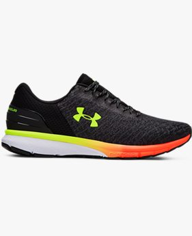 Men's UA Charged Escape 2 Running Shoes