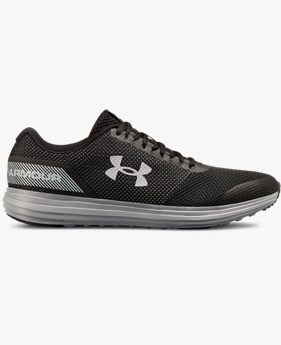Men's UA Surge Running Shoes