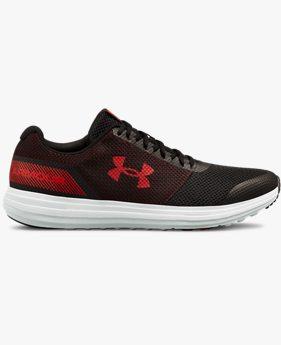 bc34cba9eab Men s UA Surge Running Shoes