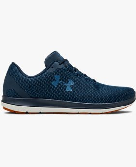 Men's UA Remix Shoes