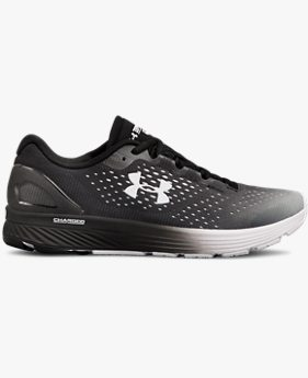 Women's UA Charged Bandit 4 Running Shoes