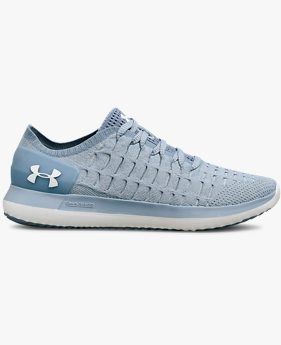 Women's UA Slingride 2 Sportstyle Shoes