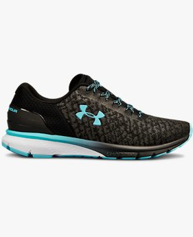 Women's UA Charged Escape 2 Running Shoes