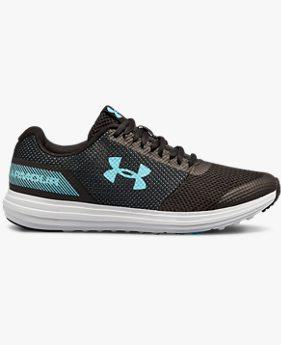 Women's UA Surge Running Shoes