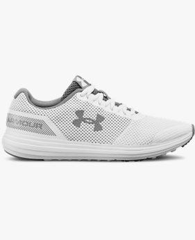 Zapatillas para Correr UA Surge para Mujer