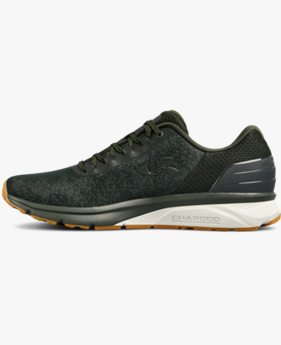 Zapatillas de Running UA Charged Escape 2 Reflect para Hombre