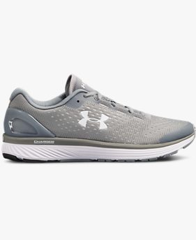 Women's UA Charged Bandit 4 Team Running Shoes