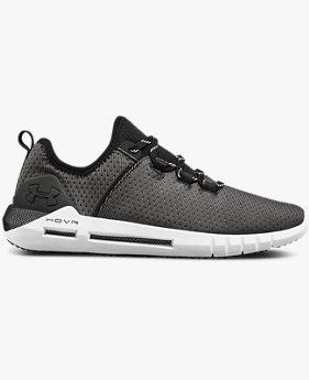 41574b69d7e53c Outlet | Prodotti performanti scontati | Under Armour IT