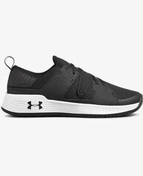 Men's UA Showstopper 2.0 Training Shoes