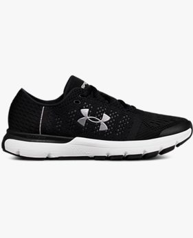 Tênis de Corrida Feminino Under Armour SpeedForm® Gemini Vent