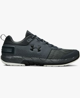 Men's UA Commit TR EX Training Shoes