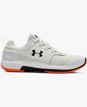 Sepatu Olahraga UA Commit TR EX untuk Pria 2b5291c854