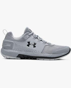 Men's UA Commit TR EX Training Shoes