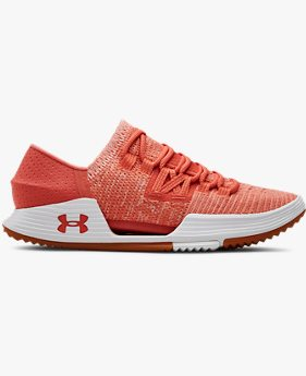 Women's UA SpeedForm® AMP 3.0 Training Shoes