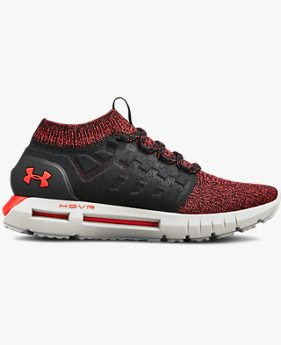 Tênis de Corrida Masculino Under Armour HOVR Phantom