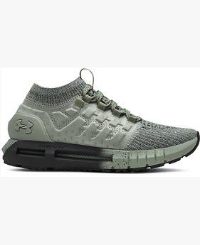 ba7e761f6cda0 Zapato de Running UA HOVR Phantom para Mujer