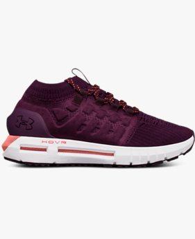 Kadın UA HOVR™ Phantom Koşu Ayakkabısı
