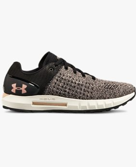 Women's UA HOVR Sonic Running Shoes