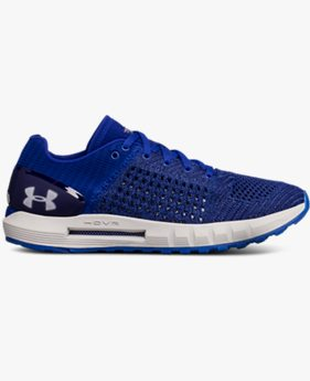 Zapatillas de Running UA HOVR Sonic para Mujer