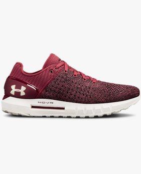 Women's UA HOVR™ Sonic Running Shoes