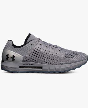 Zapato de Running UA HOVR Sonic para Hombre