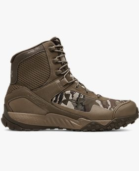 Men's UA Valsetz RTS 1.5 Tactical Boots