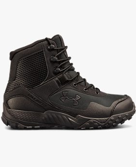 Women's UA Valsetz RTS 1.5 Tactical Boots
