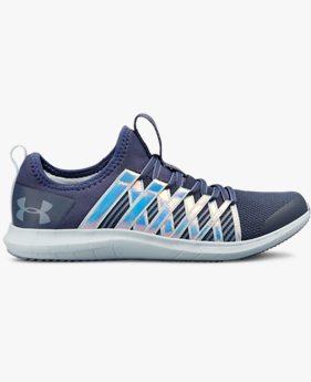 Kız Çocuk UA Infinity HG Ayakkabı