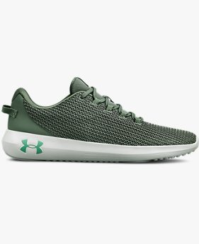 Men's UA Ripple Shoes