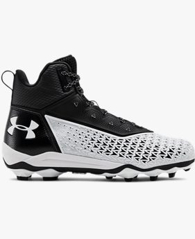 Men's UA Hammer MC Football Cleats