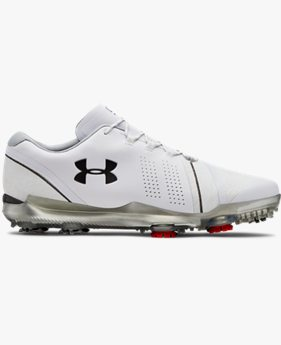 Men's UA Spieth 3 Golf Shoes