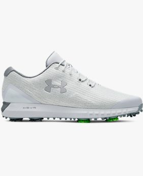 Men's UA HOVR™ Drive Woven Golf Shoes