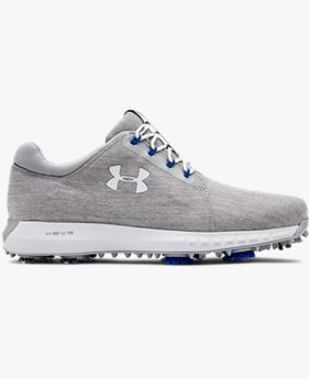 Women's UA HOVR™ Drive Golf Shoes