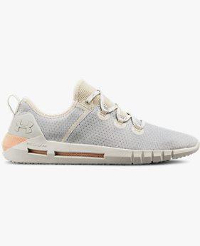 e37bc2b9f8ed2 COMPRAR AHORA · Zapatos UA HOVR™ SLK para Hombre