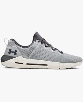 Men's UA HOVR™ SLK Shoes