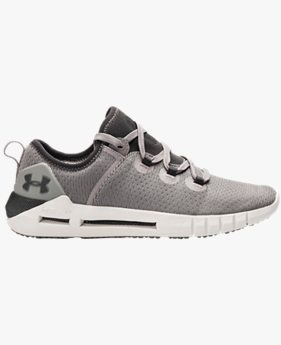 Women's UA HOVR™ SLK Shoes