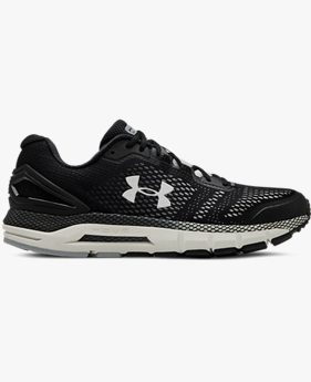Men's UA HOVR™ Guardian Running Shoes