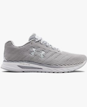 Men's UA HOVR™ Velociti 2 Running Shoes