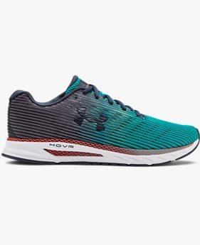Sepatu Lari UA HOVR™ Velociti 2 untuk Pria
