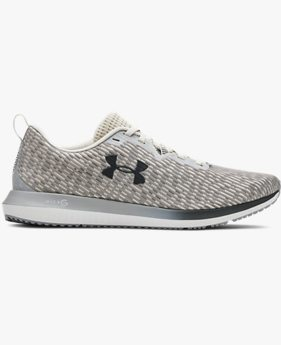 Men's UA Micro G Blur 2 Running Shoes