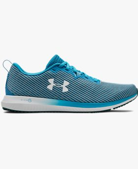 Men's UA Micro G® Blur 2 Running Shoes
