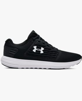 Men's UA Surge SE Running Shoes