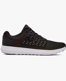 Sepatu Lari UA Surge SE untuk Pria