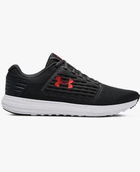 Zapatillas de Running UA Surge SE para Hombre