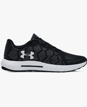 Men's UA Micro G Pursuit SE Running Shoes