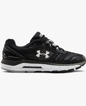 Women's UA HOVR™ Guardian Running Shoes