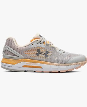 Tênis de Corrida Feminino Under Armour HOVR™ Guardian