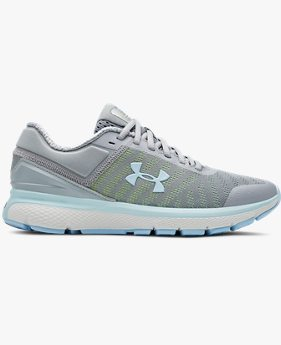 Women's UA Charged Europa 2
