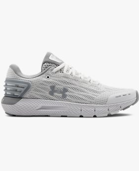 Women's UA Charged Rogue Running Shoes